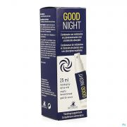 Revogan Spray Goodnight 25ml