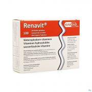 Renavit Comp Enrobe 100