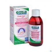 GUM® Paroex® Bain de Bouche 300ml