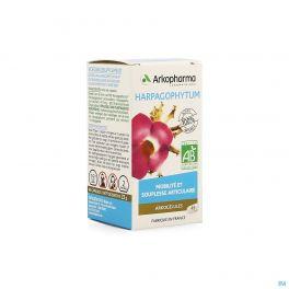 Arkogelules Harpadol Bio Caps 45 Nf