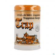 TRAP TRAPPISTEN COMP DE LEVURE DE BIERE