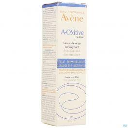 AVENE A-OXITIVE SERUM 30 ML