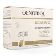 Oenobiol Elixir Perfect Stick 30