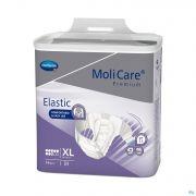 Molicare Pr Elastic 8 Drops Xl14 P/s