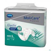 Molicare Pr Elastic 5 Drops l 30 P/s