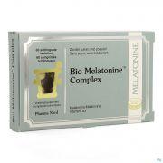 Bio Melatonine Complex Comp 60