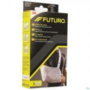 Futuro Echarpe Ajustable 46204