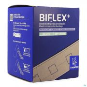 Biflex 16+ Medium Stretch+indic. Beige 10cmx4,0m 1