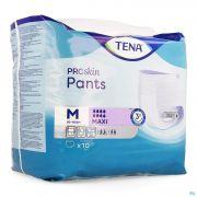 Tena Proskin Pants Maxi Medium 10