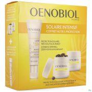 Oenobiol Sol Coffret Oenobiol Solaire Intensif