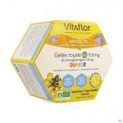 Vitaflor Gelee Royale Bio Defense+ Junior 1500mg