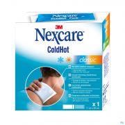 Nexcare 3m Coldhot Pack Classic 11x26cm+hsse Fine