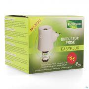 Phytosun Diffuseur Prise Easyplug Promo -5€