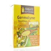 GERMALYNE GERMES DE BLE 250 G