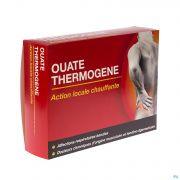 Thuasne Le Thermogene Ouate Pmk 30g