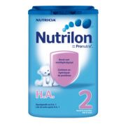 NUTRILON HA 2 POUDRE 800 G