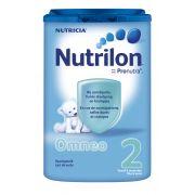 NUTRILON OMNEO 2 POUDRE 800 G