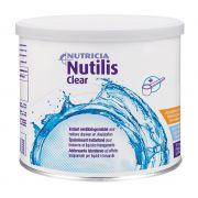 NUTILIS CLEAR POUDRE 175 G
