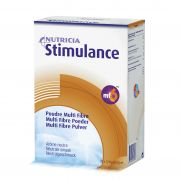 STIMULANCE MULTIFIBRE MIX SACHETS 20 X 12,6 G
