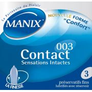 MANIX CONTACT (3)
