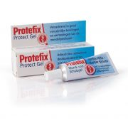 PROTEFIX PROTECT GEL 10 ML