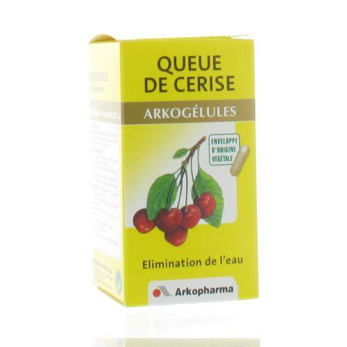 ARKOGELULES QUEUE DE CERISE 45 GELULES