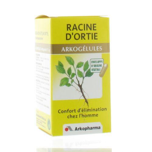 ARKOGELULES RACINE D'ORTIE 45 GELULES
