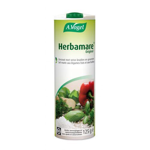 VOGEL HERBAMARE 125 G
