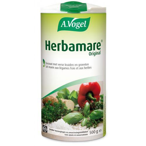 VOGEL HERBAMARE 500 G