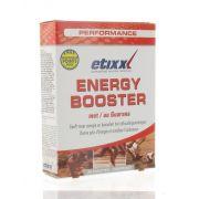 ETIXX ENERGY BOOSTER GUARANA 30 COMPRIMES