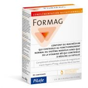 FORMAG COMPRIMES 30 X 816 MG
