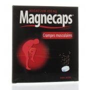 MAGNECAPS CRAMPES 30 COMPRIMES EFFERVESCENTS
