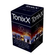 TONIXX 30 COMPRIMES