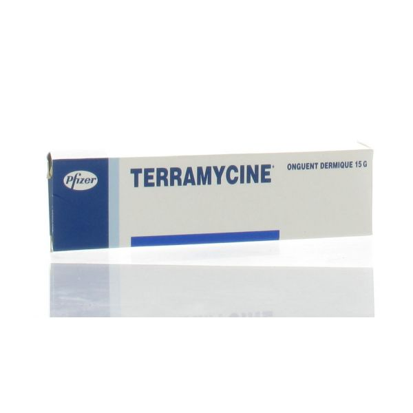 chloroquine tablets to buy
