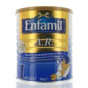 ENFAMIL A.R 1 LIPIL PDR 800 G