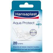HANSAPLAST AQUA PROTECT STRIPS (20)