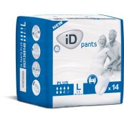 ID PANTS PLUS LARGE (14)