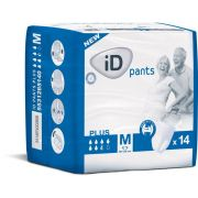ID PANTS PLUS MEDIUM (14)