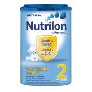NUTRILON SATIETE 2 800 G