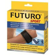 FUTURO SPORT TENNIS ELBOW