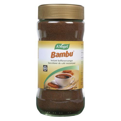 VOGEL BAMBU 100 G