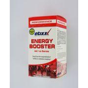 ETIXX ENERGY BOOSTER GUARANA 90 COMPRIMES