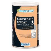 NUTERGIA ERGYSPORT EFFORT PECHE POUDRE 450 G