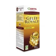 ORTIS GELEE ROYALE BIO 250 ML