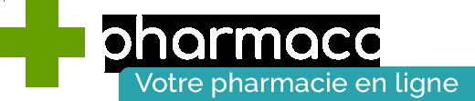 Pharmacodel