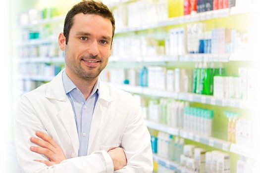 Bienvenue sur pharmacodel.com