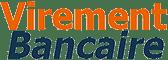 Achetez vos médicaments en ligne en payant par virement